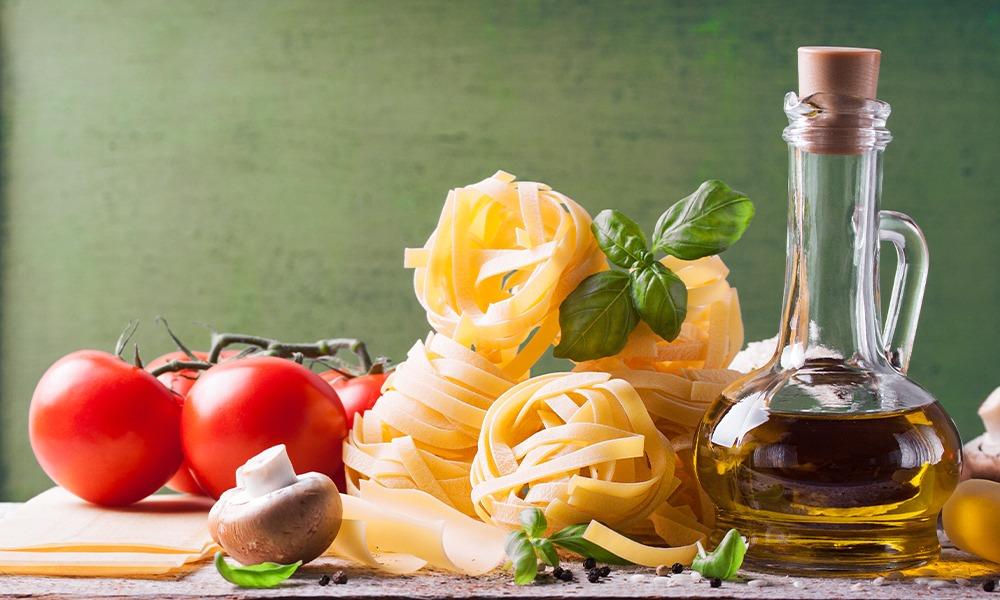 Degustare un olio: i principi guida per distinguere un extra vergine di qualità